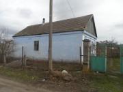 с.Дачное дом 70х годов цена 25 тыс.