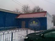 Аренда Нати-Нерубайское, нежилой фонд-помещение под любой вид деятельности
