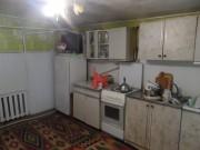 с.Нерубайское,  центральная улица,  дом  общей  площадью –90 кв.м