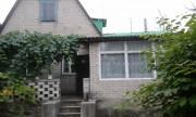 с.Усатово,  дом  1984-85г.  постройки, общей площадью – 72кв.м