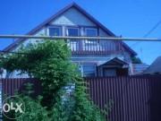 с.Нерубайское, центр,  дом на 2входа, общая  площадь  120 кв.м.