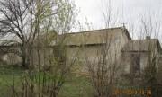 Арцизький р-н, м.Арциз, складские помещения для хранения разных товаров, общей площадью – 346.9кв.м