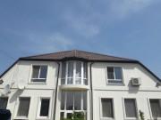 Ленпосёлок, 2-х этажный дом, площадь 176 кв м. В доме выполнен ремонт